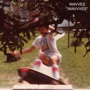 wavves-wavvves